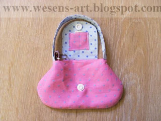 Key purse 09     wesens-art.blogspot.com