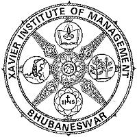 Xavier Universiyt Logo