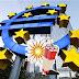 Τι δεν καταλαβαίνεις; Μόλις η Ελλάδα υπέγραψε ενεργειακή συμφωνία με τη Ρωσία το Grexit επανήλθε