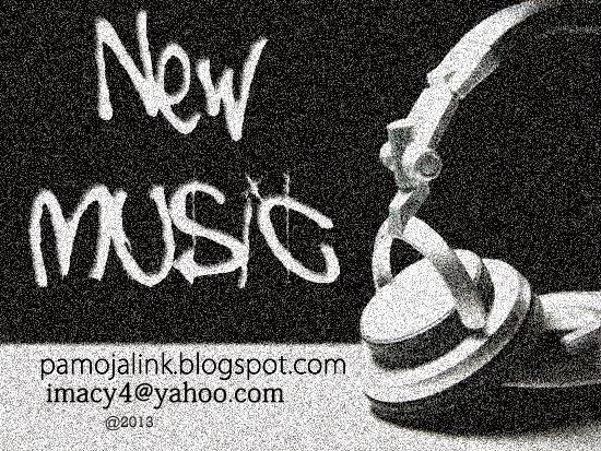 New Musics