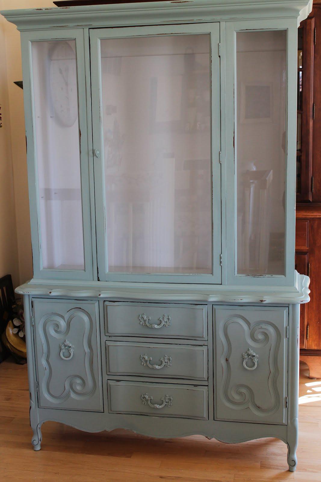 elizabeth co how i make chalk paint. Black Bedroom Furniture Sets. Home Design Ideas