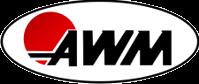 Wydawnictwo AWM