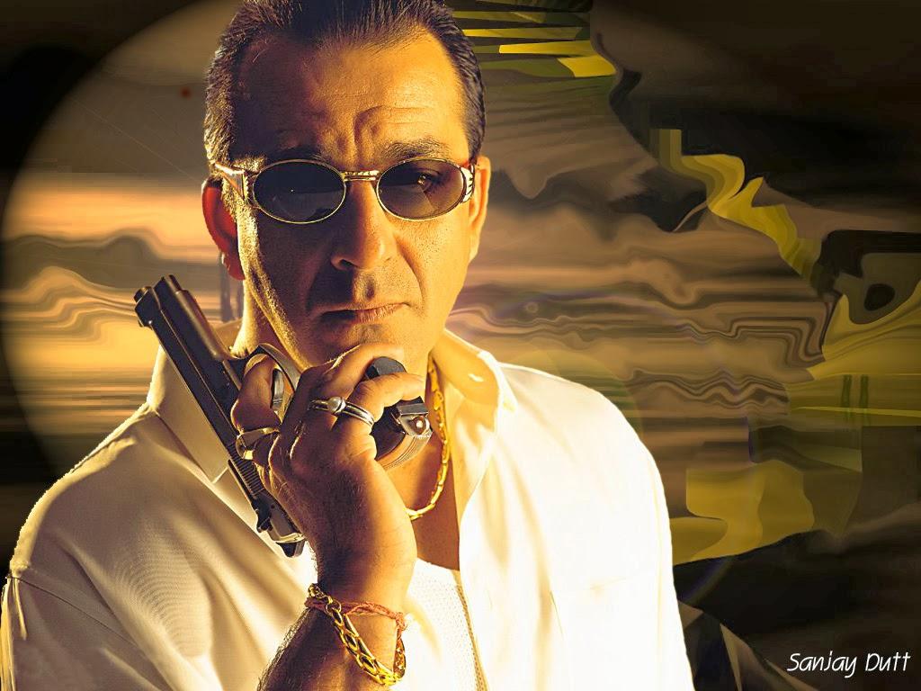 mafia wallpapers sanjay dutt - photo #31