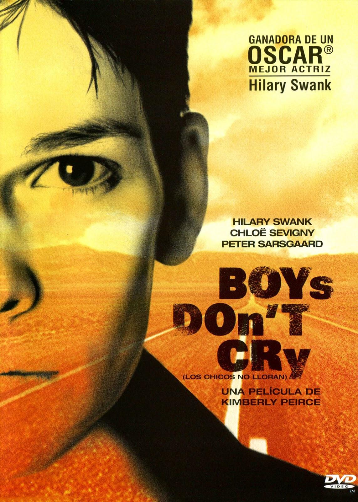 http://1.bp.blogspot.com/-895UY-KZae4/TrxJqR48gfI/AAAAAAAAAP0/wQCyRrUjUFY/s1600/Los+Chicos+No+Lloran+%2528Boys+Don%2527t+Cry%2529.jpg