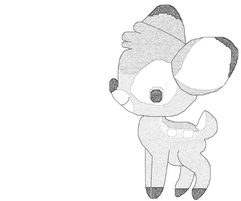 printable-bambi-birdsong_coloring-pages