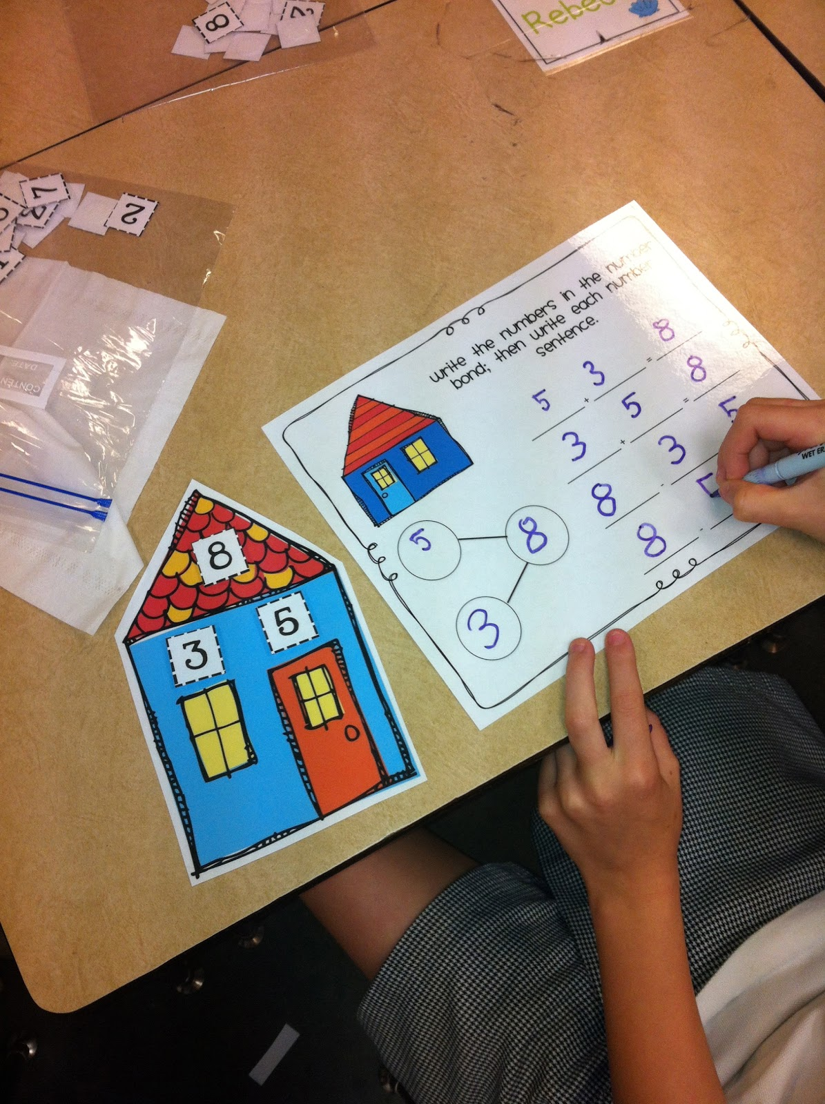 Learning Addition Facts Mental Addition To Ans also Math Fact Sheets Chart Mini likewise C Dd B Ec D D further Saxonmath Teachman likewise Addition Cards V. on 1st grade math fact sheets