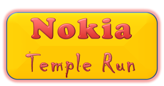Temple Run 240x400 landscape java game Download for Nokia Asha ...