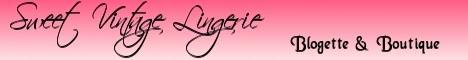 www.sweetcherryvintagelingerie.blogspot.com