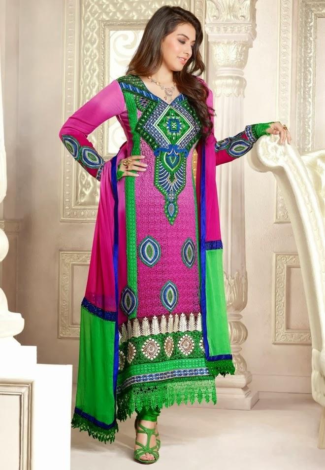 http://www.funmag.org/fashion-mag/fashion-apparel/hansika-motwani-in-designer-salwar-kameez/