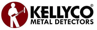 Kelly Metal Detectors