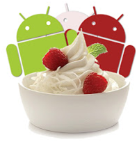 What-is-Android-Frozen-Yoghurt-Froyo-Android-Version-2.2.png