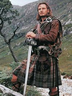 https://politicsforalevel.files.wordpress.com/2009/09/greatkilt.jpg