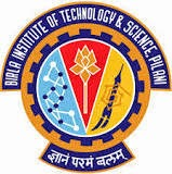 BITS Pilani Recruitment 2015 for Junior Research Fellow