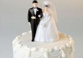 Kalau Ditanya Kapan Menikah? Ini Jawaban Ampuhnya