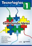 Conectando Ideias
