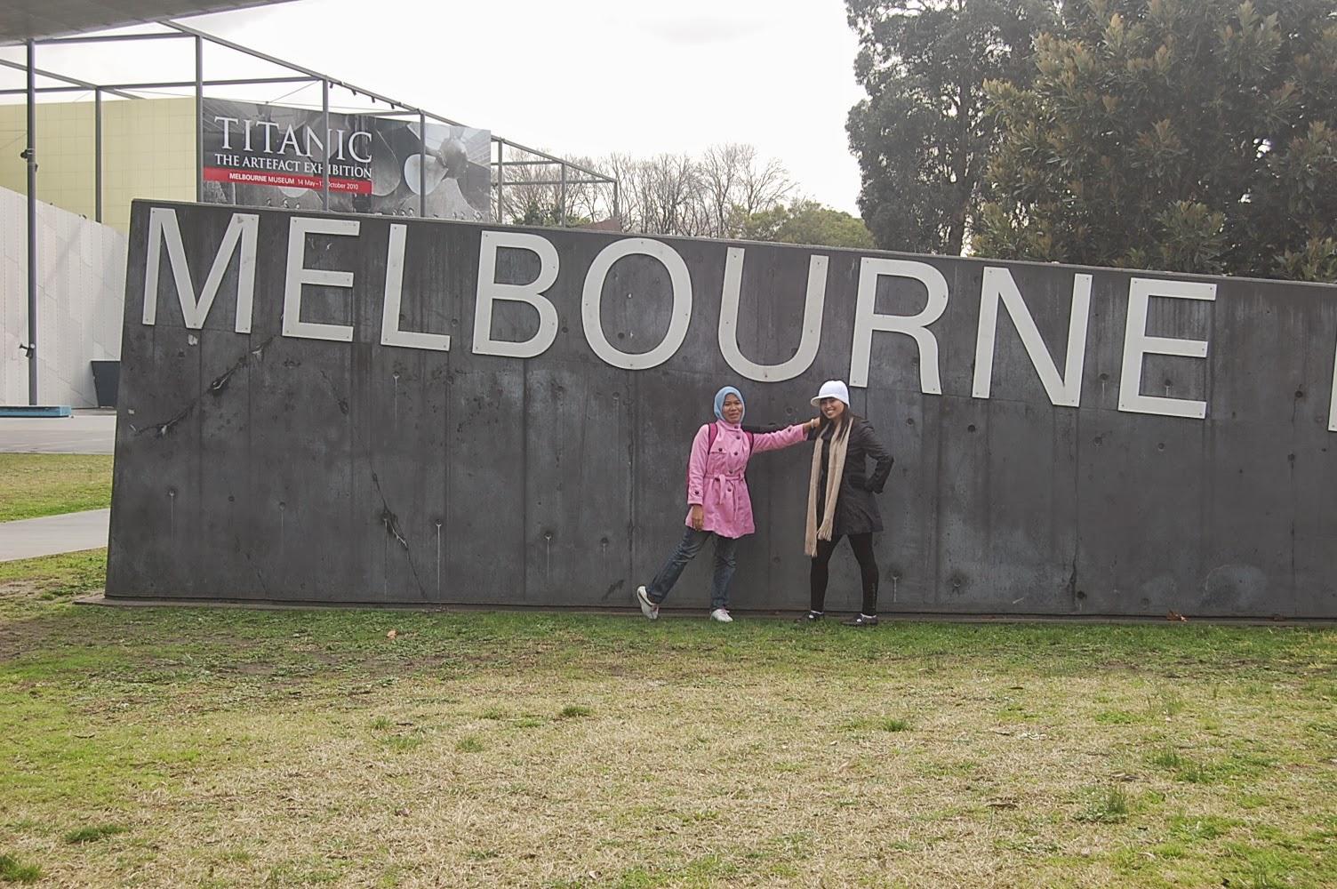 Melbourne 08-2010