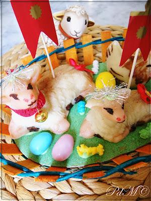 http://www.pecorelladimarzapane.com/2011/04/pecorelle-di-marzapane-e-buona-pasqua.html