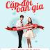 Cặp Đôi Oan Gia - Emergency Couple (Tập 21 HD- End)