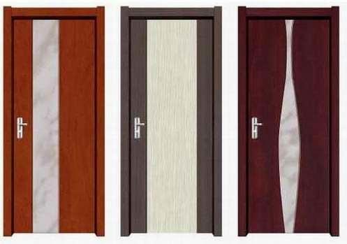 Model Pintu Rumah Minimalis 3