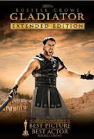 Watch Gladiator Movie