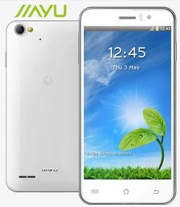 Jiayu G4 price in India pic