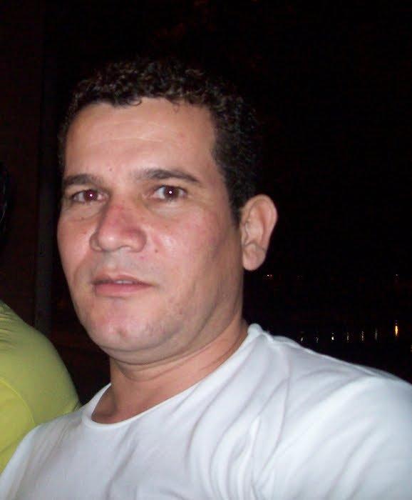 Renato Carvalho