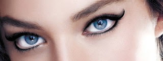Buy Eyeliner online at discounted price - Dietkart