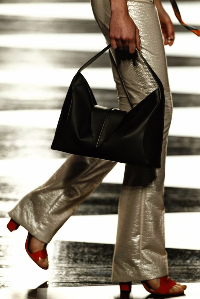juanjooliva-MBFWM-Elblogdepatricia-shoes-calzado-scarpe-zapatos-calzature