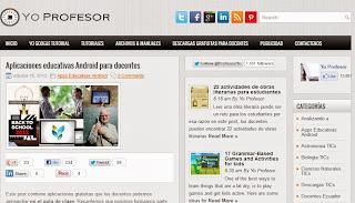 http://yoprofesor.ecuadorsap.org/aplicaciones-educativas-android-para-docentes/