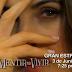 Trailer oficial de ¨Mentir para Vivir¨ ¡Estrena este lunes por el Canal de las Estrellas!