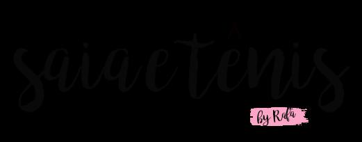 Blog | Saia e Tênis
