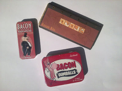 CHOCOLATE Y GOLOSINAS DE BEICON