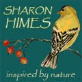 Sharon Himes