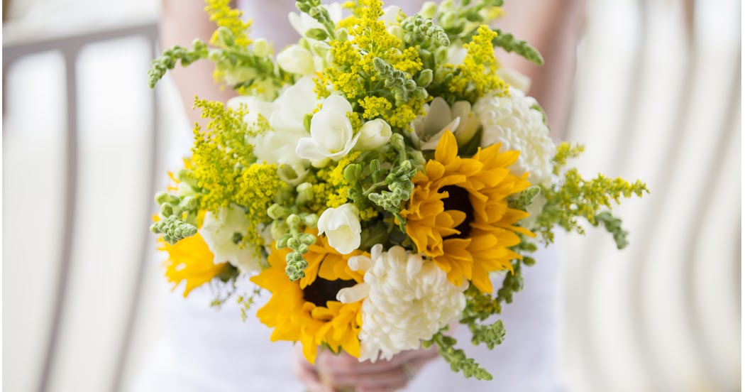 Wedding Flowers Utah County : Kristina bills photography wedding bouquet by jenn