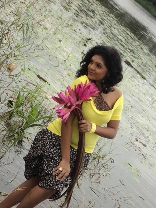 actress archives photos Nirosha sex