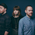 'Clearest Blue' by CHVRCHES