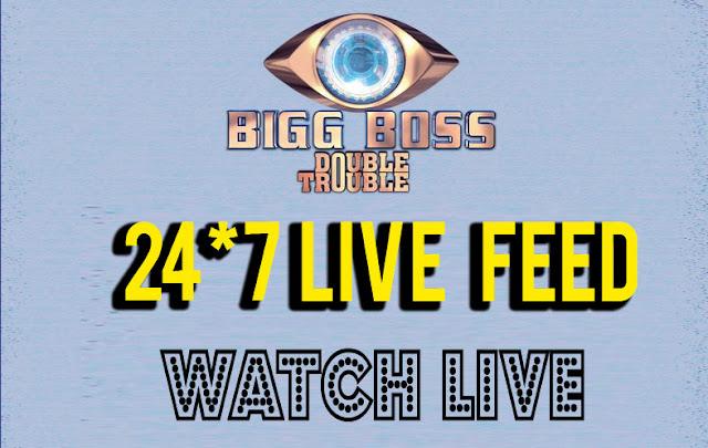 bigg boss9 live 247 feed