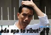 Gambar Jokowi
