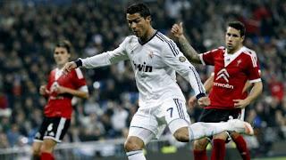 Hugo Mallo se lesionó en la vuelta de Copa frente al Real Madrid