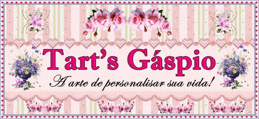 *******Tart's Gáspio********