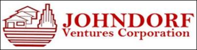 Johndorf