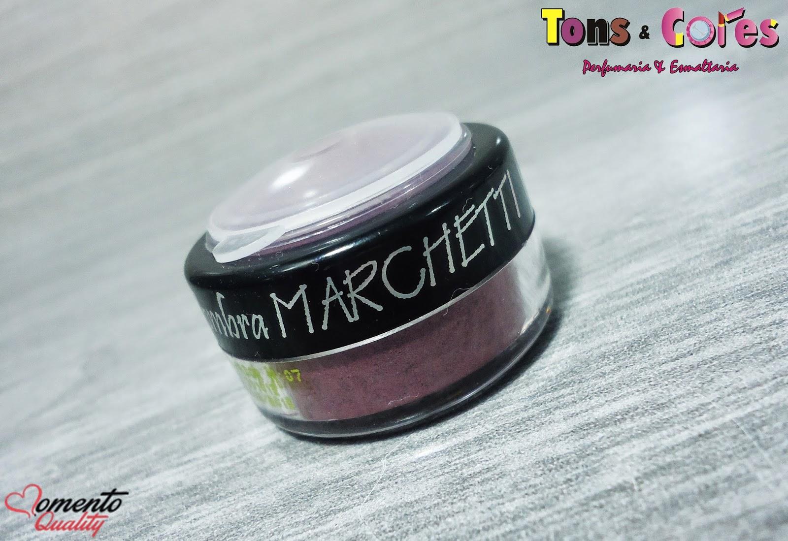 Sombra Marchetti 07