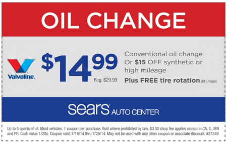 Oil change coupons nwi kroger coupons dallas tx having a useful firestone oil change coupons on your next oil change maintenance could be handy solutioingenieria