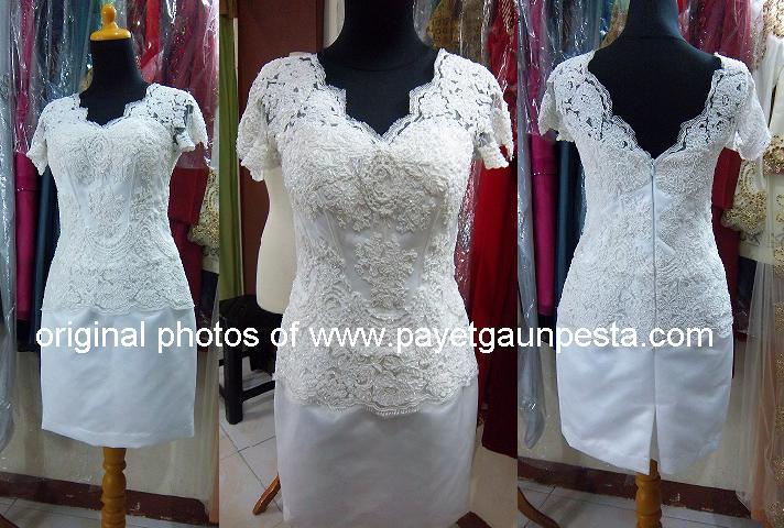 Model Terbaru | model hijab, gaun pengantin, batik, kebaya