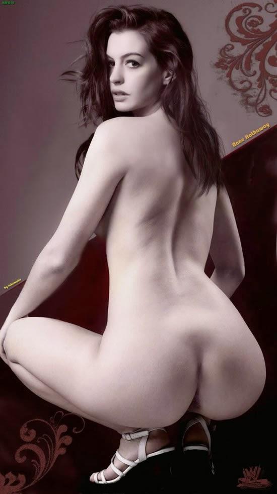 Nude hidden camera grannies