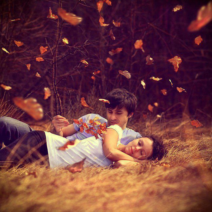 Couple Love Ideas Romantic Shayari Hot Sms Picture Messages