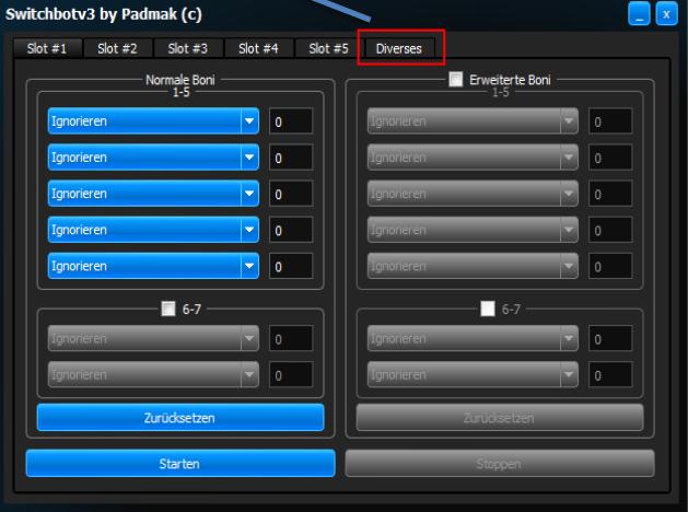 Metin2 Efsun Botu 3.2 Yeni Versiyon indir – Metin2 Hilesi Bonus Switcher 3.0.2 indir