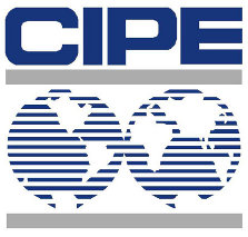 Center for International Private Enterprise (CIPE)