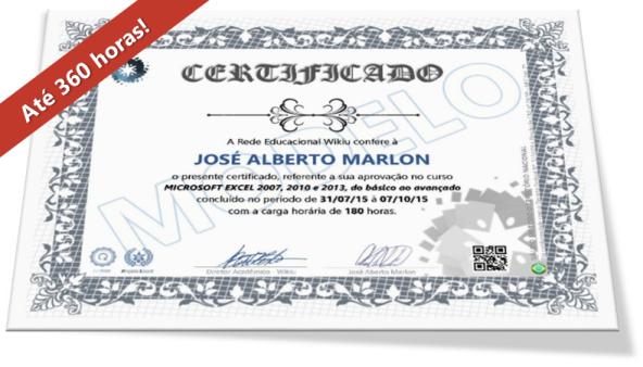 1.bp.blogspot.com/-89ZlwrR-3pM/VLjzaCqmu2I/AAAAAAAAAV0/8gzhkp_hM9A/s1600/certificado%2Bcom%2Btarja.png