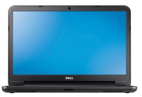 how to format a dell laptop windows 8.1